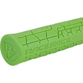 Race Face Getta Handvaten, green/black
